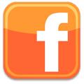 facebook_logo_oranjecomite Bleiswijk