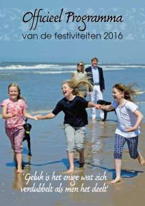 cover_Programmaboekje_2016_Oranjecomite-Bleiswijk